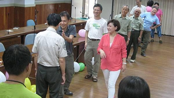 201400615玉山國家風景區管理處表達情性肢體訓練 (44)