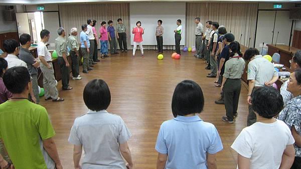 201400615玉山國家風景區管理處表達情性肢體訓練 (46)