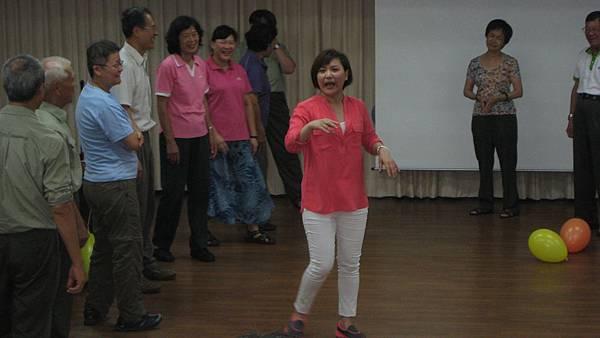 201400615玉山國家風景區管理處表達情性肢體訓練 (45)