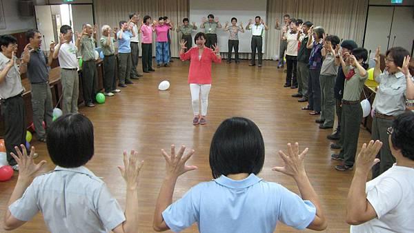 201400615玉山國家風景區管理處表達情性肢體訓練 (50)
