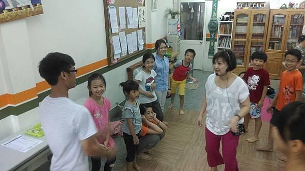 20140825兒少口語表達與戲劇創造力魔法營 (64)
