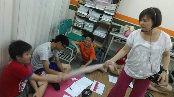 20140825兒少口語表達與戲劇創造力魔法營 (145)