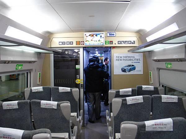 KTX484(KTX山川)