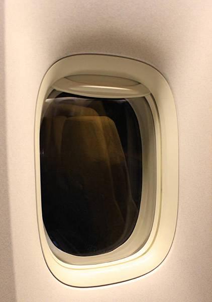 スクート航空
