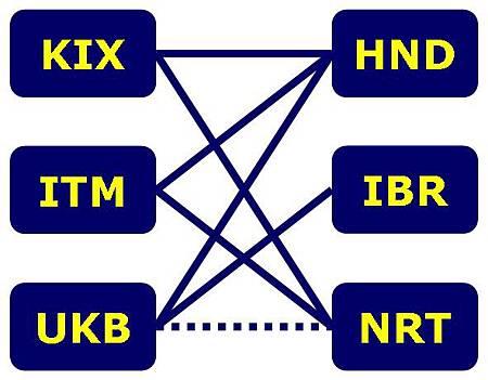 BC_NRT-UKB-1
