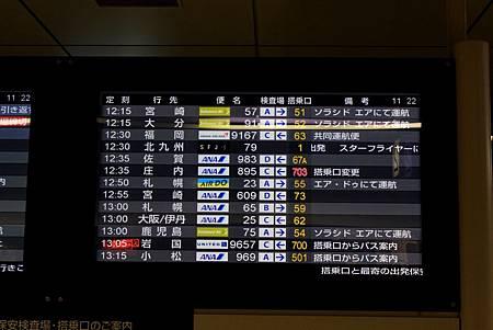 東京モノレール羽田空港第二ビル駅
