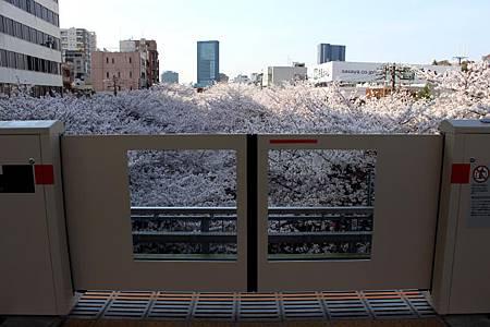 中目黒駅.JPG