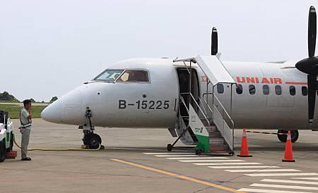 B7306-0015