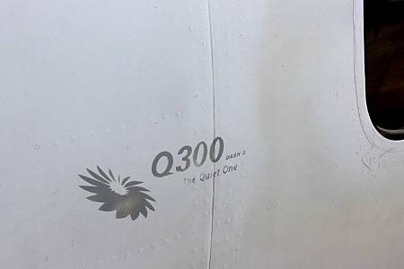 B7306-0022