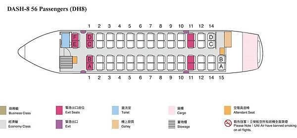 DASH 8-300 SEAT.jpg