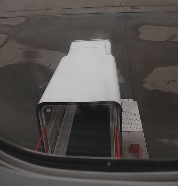 東京羽田空港