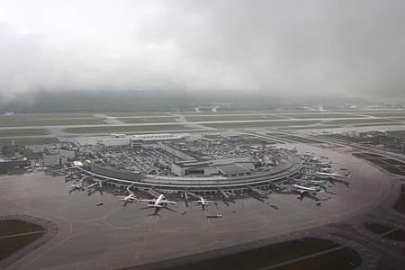 札幌新千歳空港