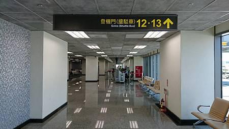 B79207-0012.JPG