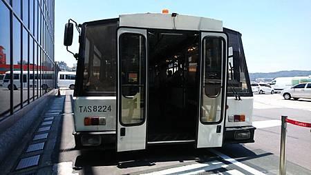 B79207-0013.JPG