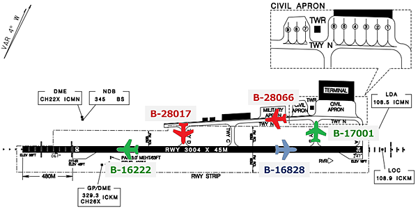 B79228-25.png