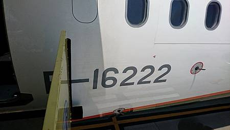B79228-0034.JPG
