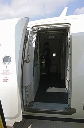 B79228-0037.JPG