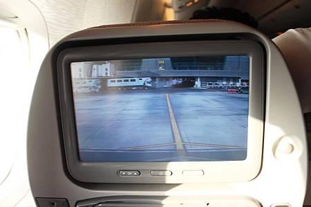 エミレーツ航空