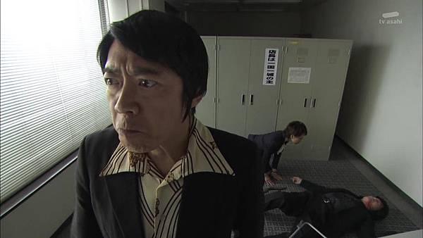 [130712][EXd]警部補矢部謙三2 #2[16-02-26].JPG
