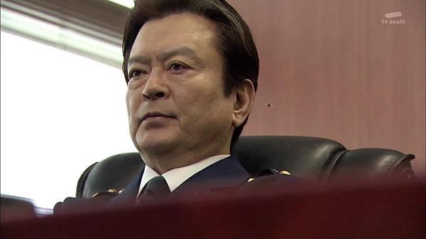 [130712][EXd]警部補矢部謙三2 #2[16-10-40].JPG