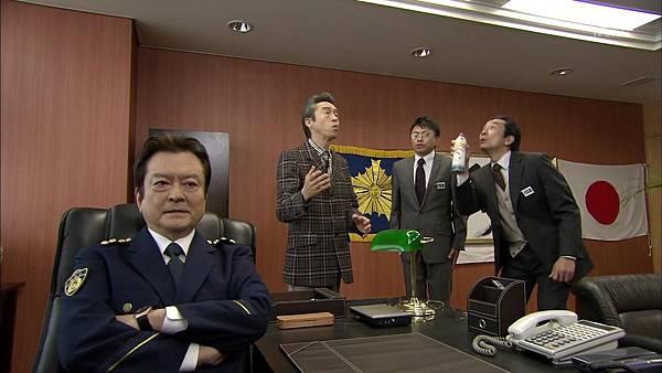 [130712][EXd]警部補矢部謙三2 #2[16-10-46].JPG