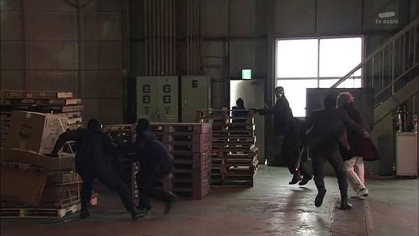 [130712][EXd]警部補矢部謙三2 #2[16-14-23].JPG