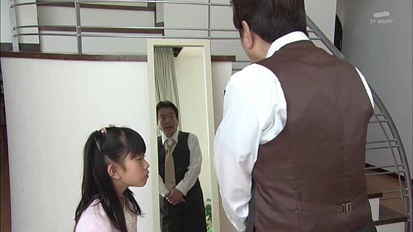 [130726]警部補矢部謙三2 #3[14-27-37].JPG