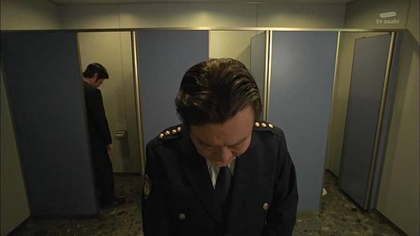 [130726]警部補矢部謙三2 #3[14-29-24].JPG