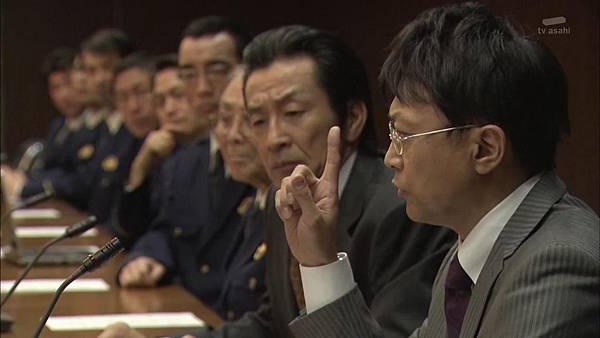 [130726]警部補矢部謙三2 #3[14-33-34].JPG