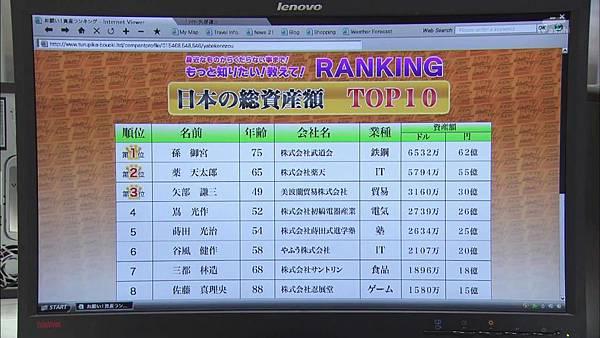 [130726]警部補矢部謙三2 #3[14-38-42].JPG
