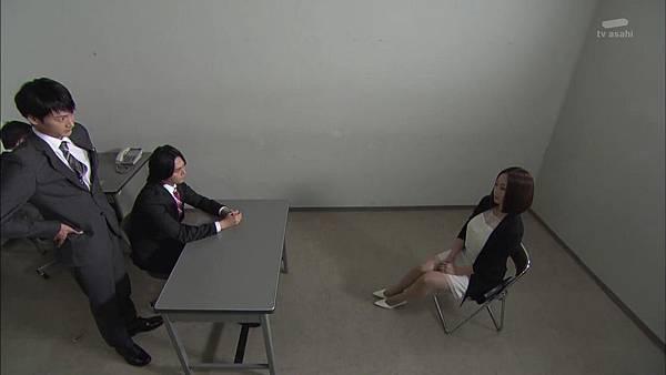 [130726]警部補矢部謙三2 #3[15-05-33].JPG