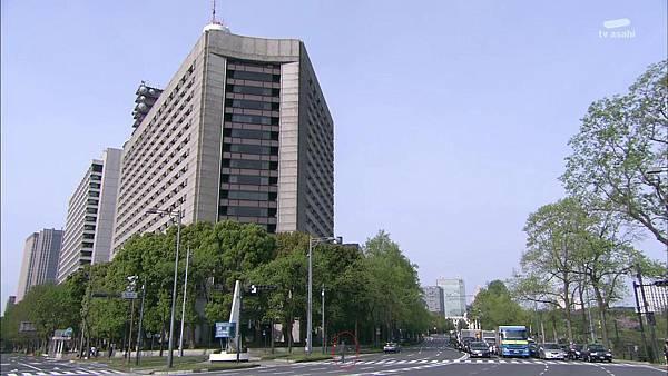 [130726]警部補矢部謙三2 #3[15-08-34].JPG