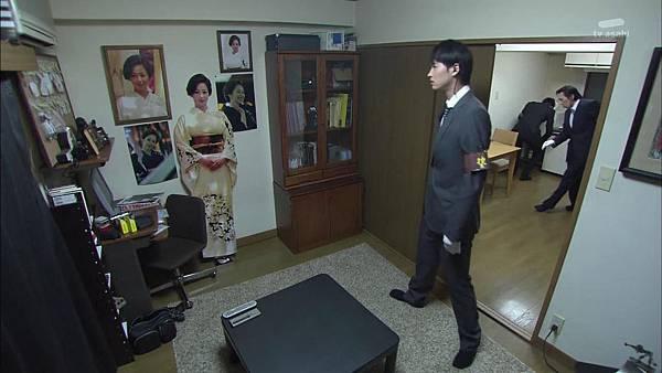 [130726]警部補矢部謙三2 #3[15-26-26].JPG