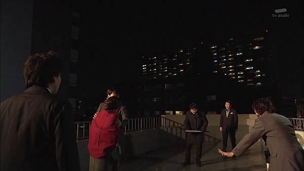 [130726]警部補矢部謙三2 #3[15-23-36].JPG