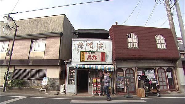 [130726]警部補矢部謙三2 #3[15-28-08].JPG