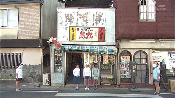 Keibuho Yabe Kenzo 2 ep04 720p HDTV x264 AAC-NGB[22-20-03].JPG