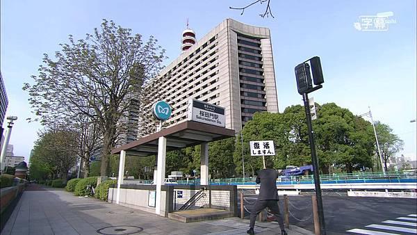 Keibuho Yabe Kenzo 2 ep04 720p HDTV x264 AAC-NGB[22-24-12].JPG