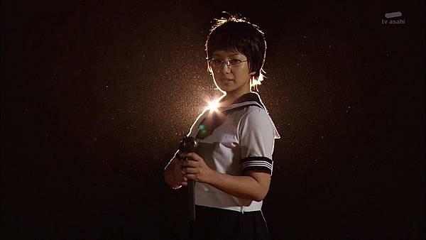 Keibuho Yabe Kenzo 2 ep04 720p HDTV x264 AAC-NGB[22-25-02].JPG