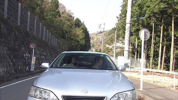 Keibuho Yabe Kenzo 2 ep04 720p HDTV x264 AAC-NGB[22-36-29].JPG