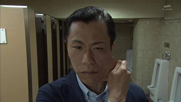 Keibuho Yabe Kenzo 2 ep04 720p HDTV x264 AAC-NGB[22-37-08].JPG
