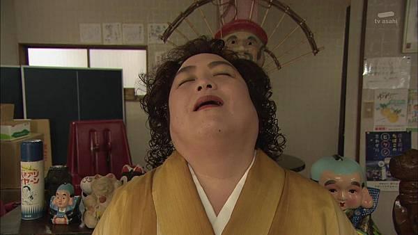 Keibuho Yabe Kenzo 2 ep04 720p HDTV x264 AAC-NGB[22-44-07].JPG