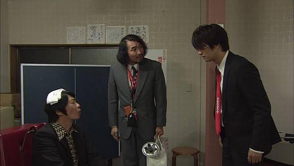 Keibuho Yabe Kenzo 2 ep04 720p HDTV x264 AAC-NGB[23-02-25].JPG