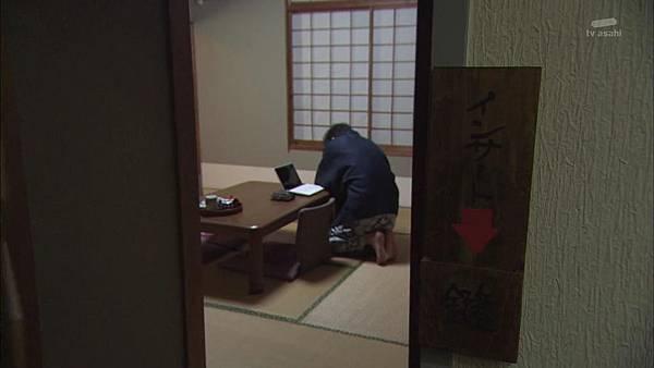 Keibuho Yabe Kenzo 2 ep04 720p HDTV x264 AAC-NGB[23-03-53].JPG