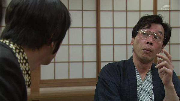 Keibuho Yabe Kenzo 2 ep04 720p HDTV x264 AAC-NGB[23-08-46].JPG