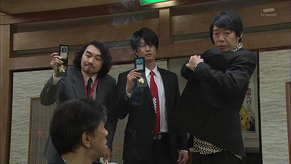 Keibuho Yabe Kenzo 2 ep04 720p HDTV x264 AAC-NGB[23-07-01].JPG