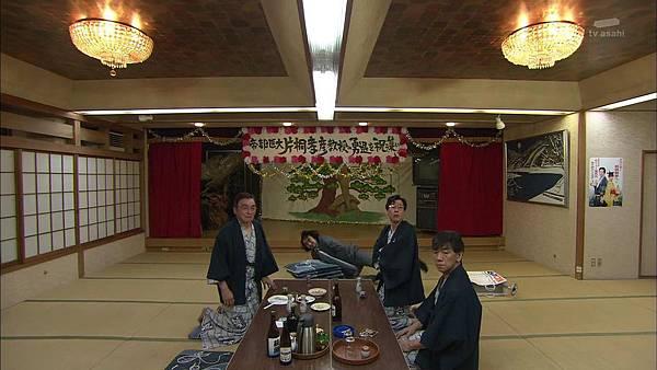 Keibuho Yabe Kenzo 2 ep04 720p HDTV x264 AAC-NGB[23-14-17].JPG
