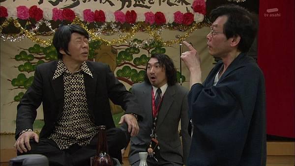 Keibuho Yabe Kenzo 2 ep04 720p HDTV x264 AAC-NGB[23-08-47].JPG