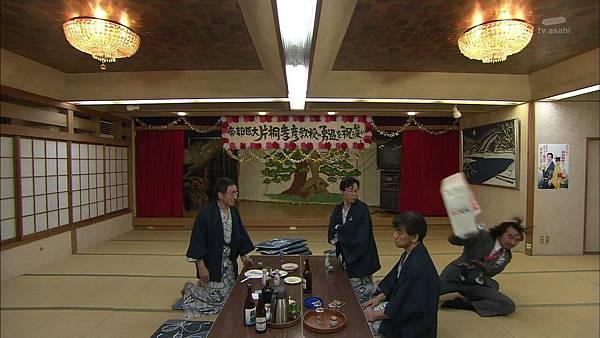 Keibuho Yabe Kenzo 2 ep04 720p HDTV x264 AAC-NGB[23-14-22].JPG