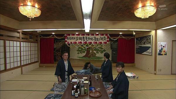 Keibuho Yabe Kenzo 2 ep04 720p HDTV x264 AAC-NGB[23-14-19].JPG