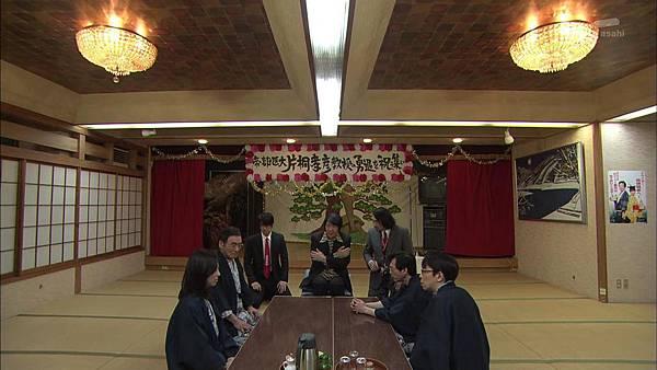 Keibuho Yabe Kenzo 2 ep04 720p HDTV x264 AAC-NGB[23-19-37].JPG